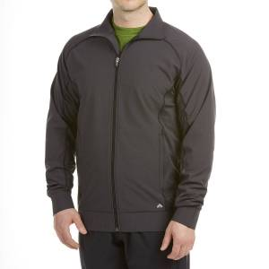 EMS Men's Allegro Active Bomber Jacket - Size S