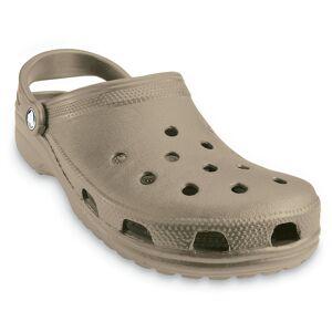 Crocs Adult Classic Clogs - Size 17