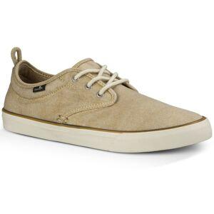 Sanuk Men's Guide Plus Shoes - Size 8