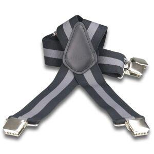 Carhartt Men's Tradesman Suspenders
