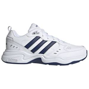 Adidas Men's Strutter Sneakers