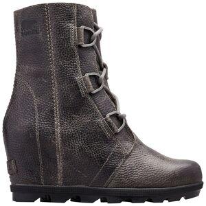 Sorel Women's Joan Of Arctic Wedge 2 Boot - Size 9