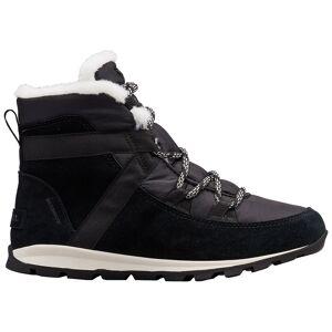 Sorel Women's Whitney Flurry Waterproof Winter Boot - Size 8