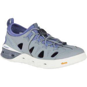 Merrell Women's Tideriser Sieve Shoes - Size 7.5