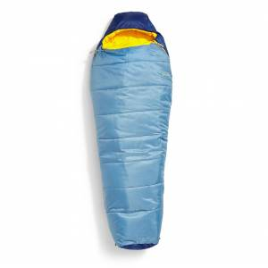 EMS Bantam 30 Degree Mummy Sleeping Bag, Junior