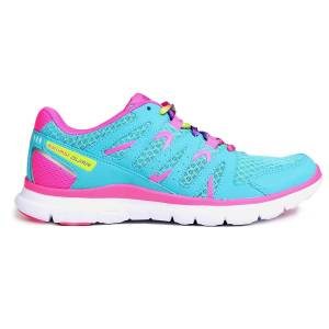 Karrimor Girls' Duma Running Shoes