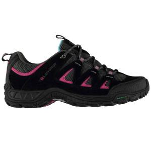 Karrimor Kids' Summit Low Hiking Shoes
