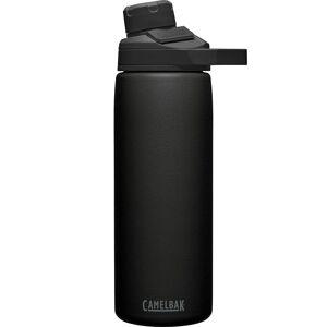 Camelbak Chute Mag 20 Oz. Insulated Stainless Steel Bottle