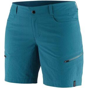 NRS Women's Lolo Shorts - Size 8