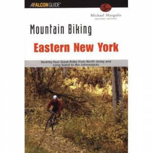 PEREGRINE OUTFITTERS Mountain Biking Eastern New York