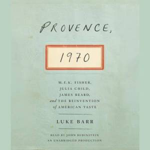Provence, 1970 - Download