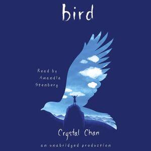 Bird - Download