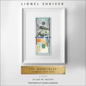 The Mandibles - Download