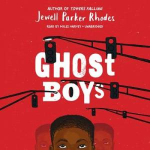 Ghost Boys - Download