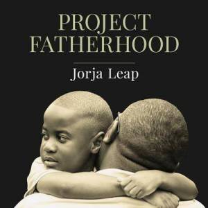 Pro-Ject Fatherhood - Download
