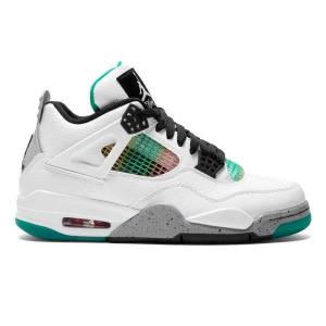 Air Jordan WOMEN'S AIR JORDAN 4 RETRO