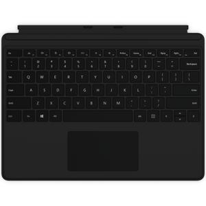 Microsoft Surface Pro X Keyboard