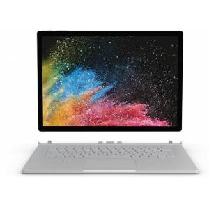"""Microsoft Surface Book 2 for Business - 13.5"""" Display / 256GB / Intel Core i7"""