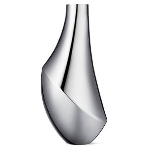 Jensen Flora Large Vase