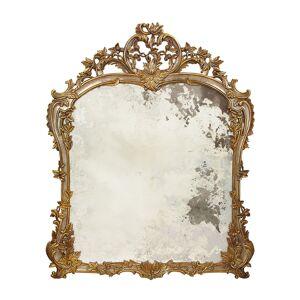 John-Richard Collection Louis XV Mirror