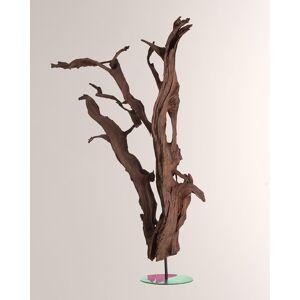 Arteriors Kazu Floor Sculpture