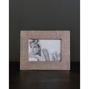 """Beatriz Ball Sierra Fina Rose Gold Frame, 5"""" x 7""""  - Rose Gold - Gender: unisex - Size: 5X7"""