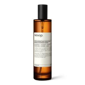Aesop Istros Aromatique Room Spray, 3.4 oz./ 100 mL