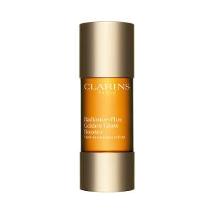 Clarins Golden Glow Booster for Face