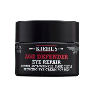 Kiehl's Since 14 mL Age Defender Eye Repair for Men  - Gender: male