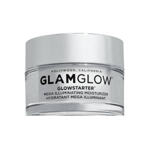 Glamglow 1.7 oz. GlowStarter Mega Illuminating Moisturizer