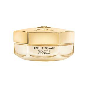 GUERLAIN Abeille Royale Anti-Aging Eye Cream, 0.5 oz. / 15 mL
