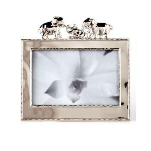 "Michael Aram Elephant 4"" x 6"" Picture Frame"