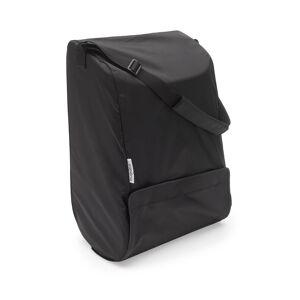 Bugaboo Ant Transport Bag  - Size: unisex