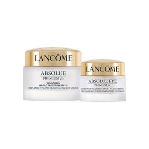 Lancome The Absolue BX Day & Eye Set