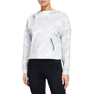 The North Face Infinity Cropped Training Hoodie