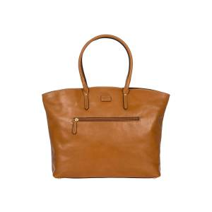 Bric's Life Pelle Business Tote
