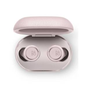 Bang & Olufsen Beoplay E8 3rd Generation In-Ear Wireless Earphones, Pink  - PINK