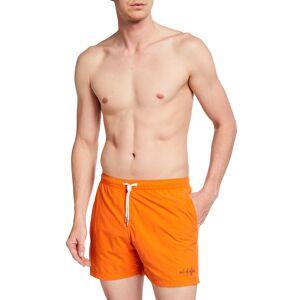Maison Labiche Men's Bathing Suit Out Of Office - Size: Small