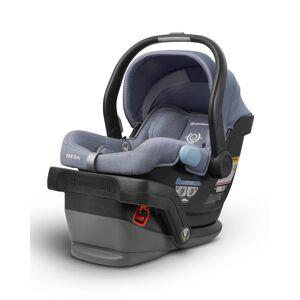 UPPAbaby MESA™ Infant Car Seat w/ Base, Light Blue