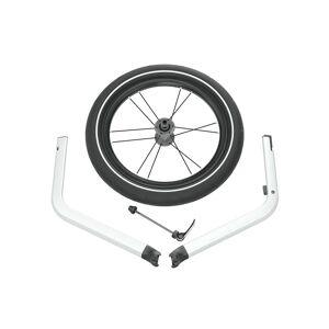 Thule Chariot Jog Kit 2 Double