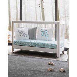 Spot On Square Reverie Crib