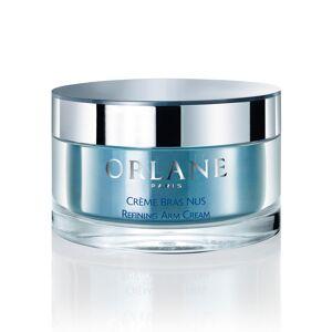 Orlane 6.8 oz. Refining Arm Cream