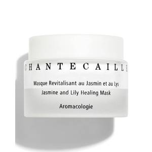 Chantecaille 1.7 oz. Jasmine and Lily Healing Mask