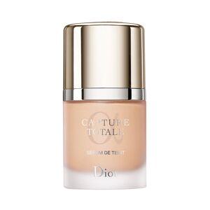 Christian Dior Capture Totale Foundation SPF 25