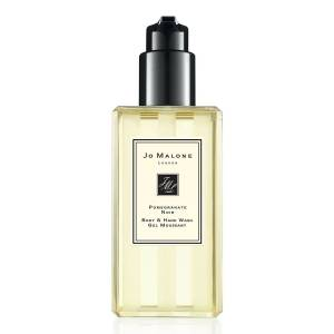 Jo Malone London 8.5 oz. Pomegranate Noir Body & Hand Wash