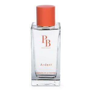 Parfums de la Bastide Ardent Eau de Parfum, 3.4 oz./ 100 mL