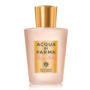 Acqua di Parma 6.7 oz. Rosa Nobile Shower Gel