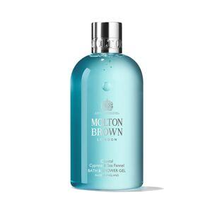 Molton Brown 10 oz. Coastal Cypress & Sea Fennel Bath & Shower Gel