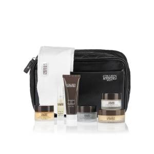Colleen Rothschild Beauty Discovery Collection ($150.00 Value)