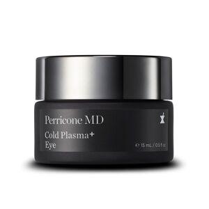 N.V. Perricone Cold Plasma Plus+ Eye